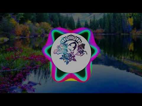 Langit bumi saksine FDJ EMELY YOUNG feat. BAJOL NDANU (spectrum)