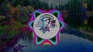 Gambar cover Langit bumi saksine FDJ EMELY YOUNG feat. BAJOL NDANU (spectrum)