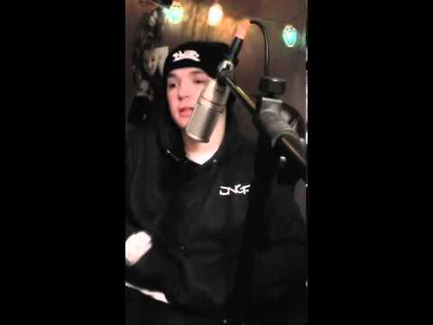 Интервью dom!No. (Rap-Info.Com)