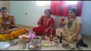 Suthar manish