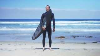 Vissla Made For McCallum
