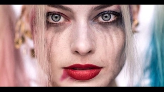 Video Harley Quinn x Joker Faded download MP3, 3GP, MP4, WEBM, AVI, FLV Oktober 2018
