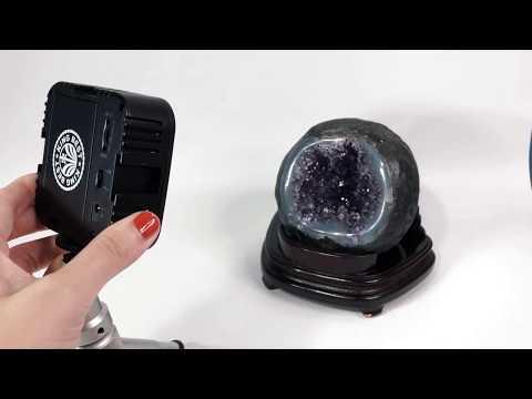 Vl-36pcs Kingbest Photography LED Video Light Lamp DV ...