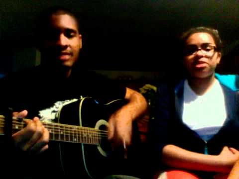 Alicia Keys -If I Ain't Got You (Twins Sing) FUNNY from YouTube · Duration:  5 minutes 13 seconds
