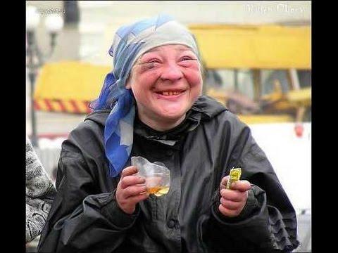 Алко Барьер КУПИТЬ в Витебске. Алко Барьер ЦЕНА, ОТЗЫВЫ, ЗАКАЗАТЬ
