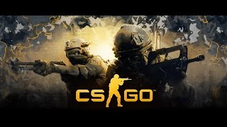 Counter strike Global Offensive Live Stream #7 And Roblox