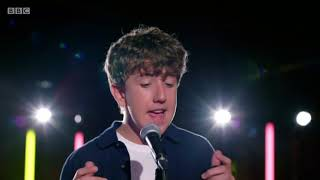 Halo - Beyoncé (Henry Gallagher Cover)
