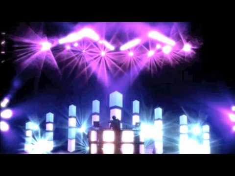 (HQ) John Denver - Country Roads (Pretty Lights Remix)