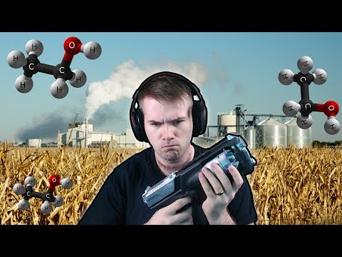 Steam Has No Quality Control | Ethanol? C2H6O? Half-Live 3? What is this game called?