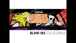 Blink182 California Album Completo Full Album HQ Audio