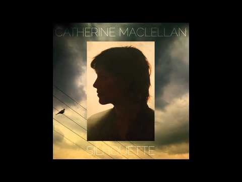 Silhouette - Catherine Maclellan (Full Album)