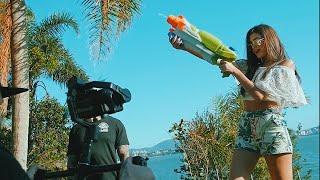 Baixar GANNAH, A Liga - Just Need Love - Dia a Dia de Videomaker #32