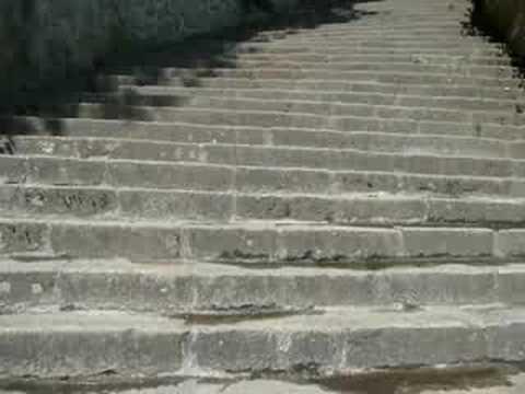 mauthausen:-la-escalera-de-la-muerte