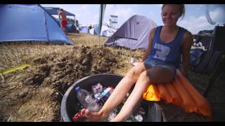 Afterfilm - NatureOne 2014