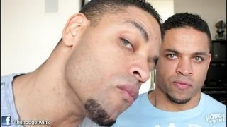 Why Do I Always Have to Text First @hodgetwins