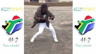 top 5 durban wololo bhenga dance videos 2016