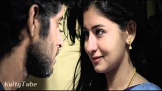 Tamil Full Move Hot Super Hit Video Song HD