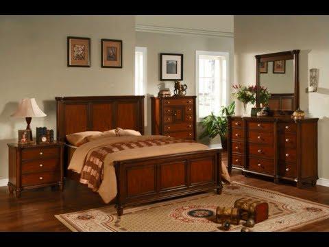Los mejores 30 muebles para dormitorio moderno youtube for Muebles de dormitorio