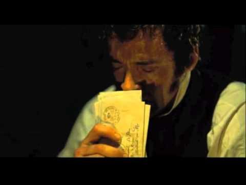 Who Am I -- Les Miserles Movie OST