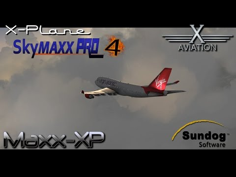 sky-maxx-pro-v4-for-x-plane10-/11