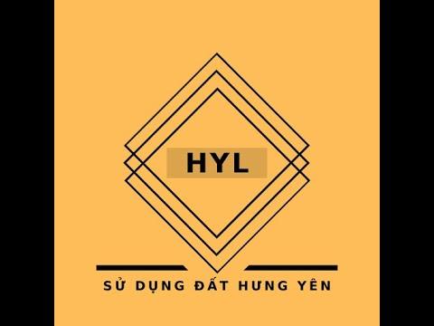 Ứng dụng tra cứu QH SDĐ Hưng Yên trên điện thoại Android (link CHPlay)