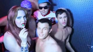 Jonny McGovern Calpernia Likin Big Dicks Remix mp4