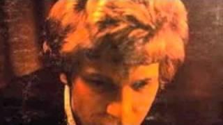 Get Behind Me - Scott Walker