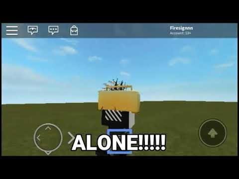 Full Alone Marshmello Roblox Id Code Not Copyrighted Youtube