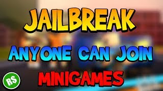 🔴 ROBLOX JAILBREAK WITH FANS // FUNNY MOMENTS // ROAD TO 1.6K 🔴