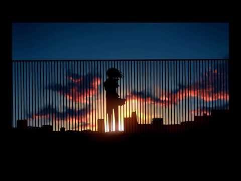[NightCore] - Alone [Alan Walker]