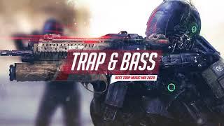 🅻🅸🆃 Aggressive Trap Mix 2020 🔥 Best Trap Music ⚡ Trap • Rap • Hip Hop ☢ Bass Boosted #2