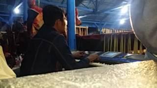 Video Gia Sembirink hAuse SambaLado TM 1OOO ENTERTAIMENT download MP3, 3GP, MP4, WEBM, AVI, FLV Oktober 2017