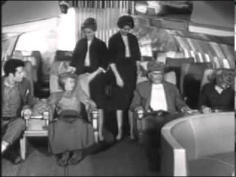 The Beverly Hillbillies  Home For Christmas Season 1, Episode 13