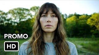 "The Sinner 1x04 Promo ""Part IV"" (HD)"