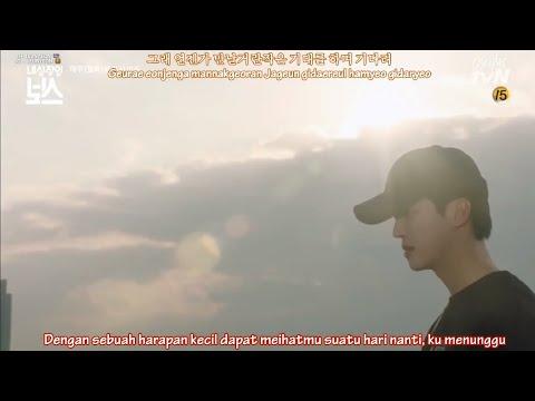 Ben – Memory (INDO SUB) MV Introverted Bost OST