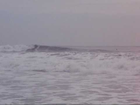 Gilgo Beach Long Island Ny Surfing