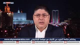 هدنة حلب المهدرة