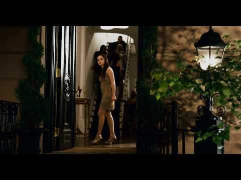 twelve | OFFICIAL trailer #1 US (2010)