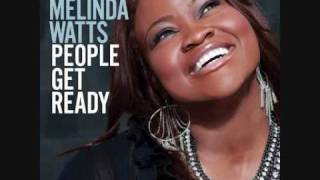 Repeat youtube video Melinda Watts - Available to You (ft J Moss)