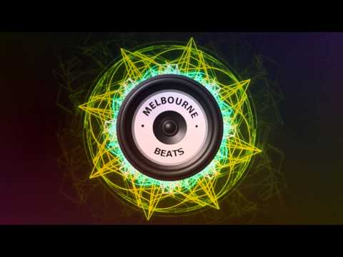 Melbourne Beats Mix -2-