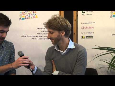 YOUNGLE CONTEXT - Davide Comazzi