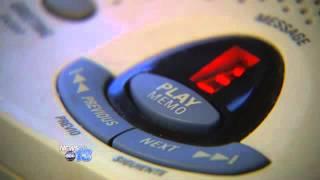 Scam Alert: Medical Alert System(, 2013-06-14T11:40:44.000Z)
