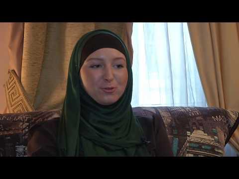 Понимание исламской жизни
