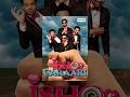 Ishq Garaari (HD) Full Punjabi Movie - Sharry Mann | Miss Pooja | Ranvijay Singh | Mandy Takhar - JugniTV