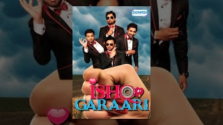 Repeat youtube video Ishq Garaari