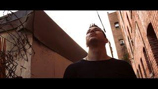Rob Level - Freedom (Music Video)