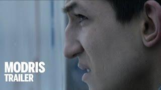 MODRIS Trailer   Festival 2014