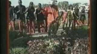 Cameroon - Petit pays et Les Sans Visa - Sango Loba