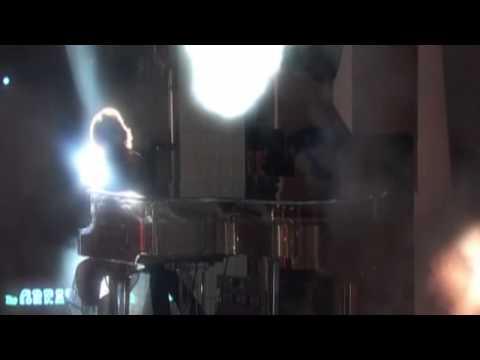 Yoshiki Classical for PR