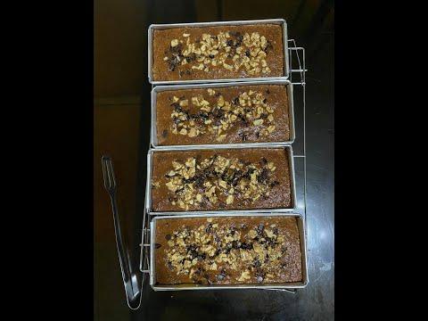 banana-moist-loaf-bread-by-papa-a